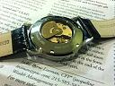 Da li ste kupili neki sat i sada iščekujete da vam stigne?-uploadfromtaptalk1425022447215.jpg