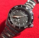 Da li ste kupili neki sat i sada iščekujete da vam stigne?-imageuploadedbytapatalk1428315835.694199.jpg