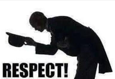 Naziv: respect.PNG, pregleda: 169, veličina: 89,8 KB