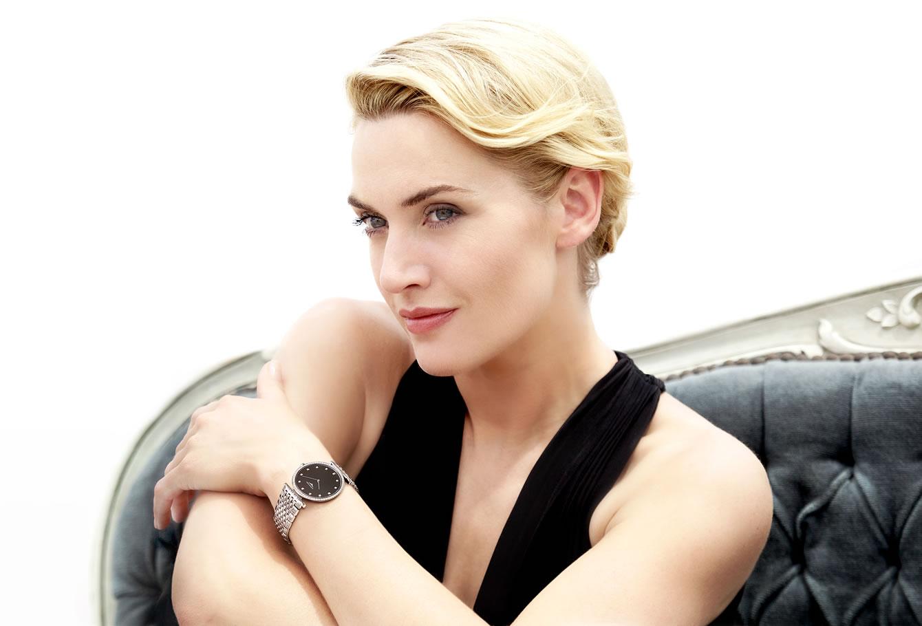 Naziv: Kate-Winslet-La-Grande-Classique-de-Longines.jpg, pregleda: 534, veličina: 101,6 KB