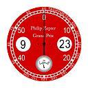 Pomoć oko diplomskog - dizajn ručnog sata-cifer_01.jpg