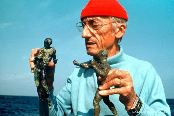 Naziv: cousteau.jpg, pregleda: 428, veličina: 107,9 KB