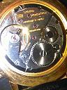 Procene vrednosti satova - Samo u ovoj temi!-12165108_10207167765099855_1911412862_o.jpg