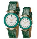 Procene vrednosti satova - Samo u ovoj temi!-_fa9-10.png