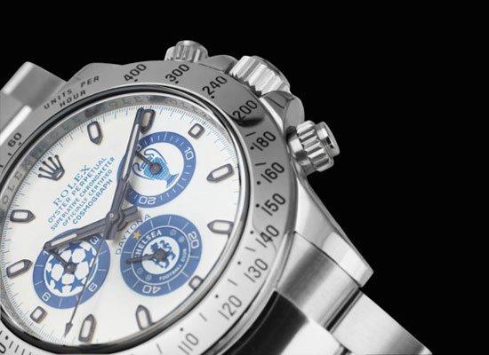 Naziv: 3 titan-black-custom-chelsea-fc-rolex-daytona-watch.jpg, pregleda: 149, veličina: 37,7 KB