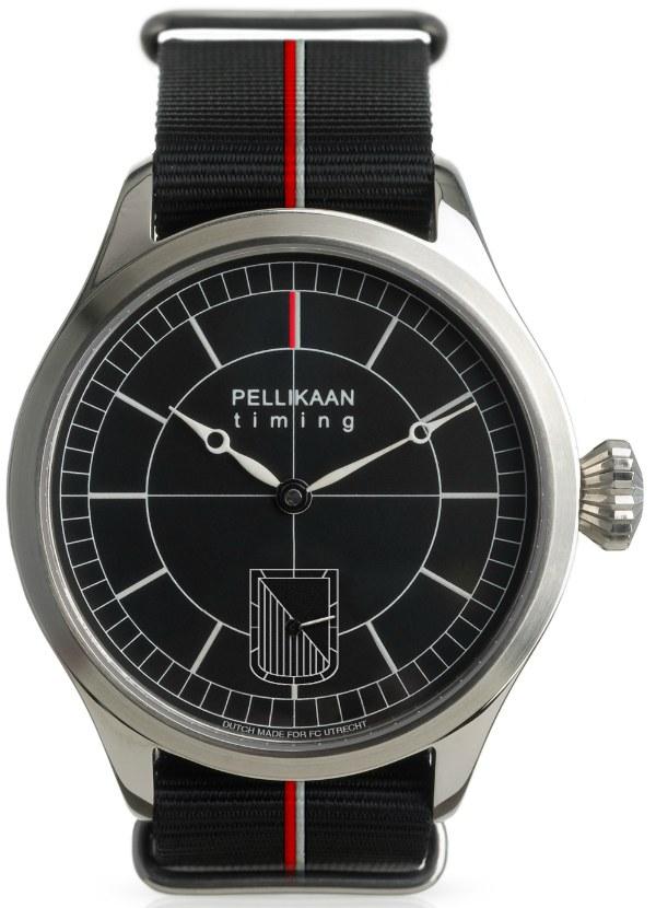 Naziv: 12 Pellikaan-FC-Utrecht-watch-1.jpg, pregleda: 96, veličina: 82,5 KB