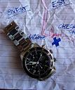 Affordable grail watch Part I-chronographs-sinn-103.jpg