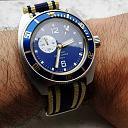 Da li ste kupili neki sat i sada iščekujete da vam stigne?-img_20160418_143754.jpg