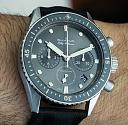 Kako treba da izgleda savršena kolekcija satova ?-bp-fifty-fathoms.jpg