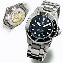 Kako treba da izgleda savršena kolekcija satova ?-stein-o1-titanium-premium.jpg