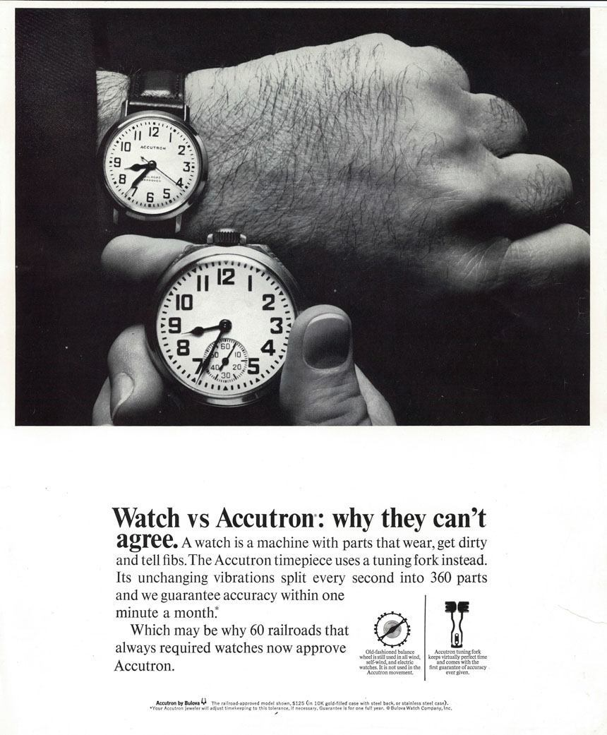 Kliknite za sliku za veću verziju  Ime:Bulova-Vintage-Watch-Ads-Advertisements-11.jpg Viđeno:230 Veličina:119,2 KB ID:128433