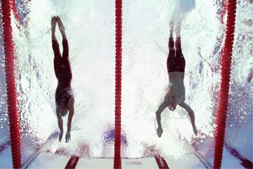 Naziv: olympic-timing-a-1.jpg, pregleda: 369, veličina: 103,2 KB
