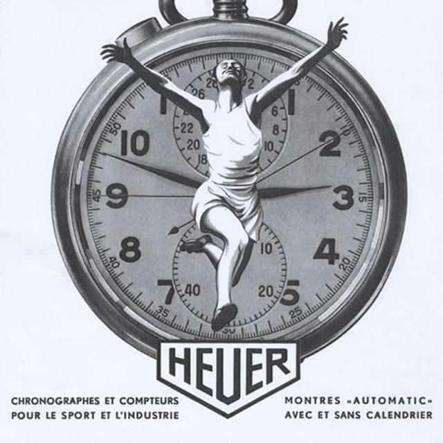 Kliknite za sliku za veću verziju  Ime:1920-Heuer-sports-chronometers.jpg Viđeno:387 Veličina:120,1 KB ID:130396