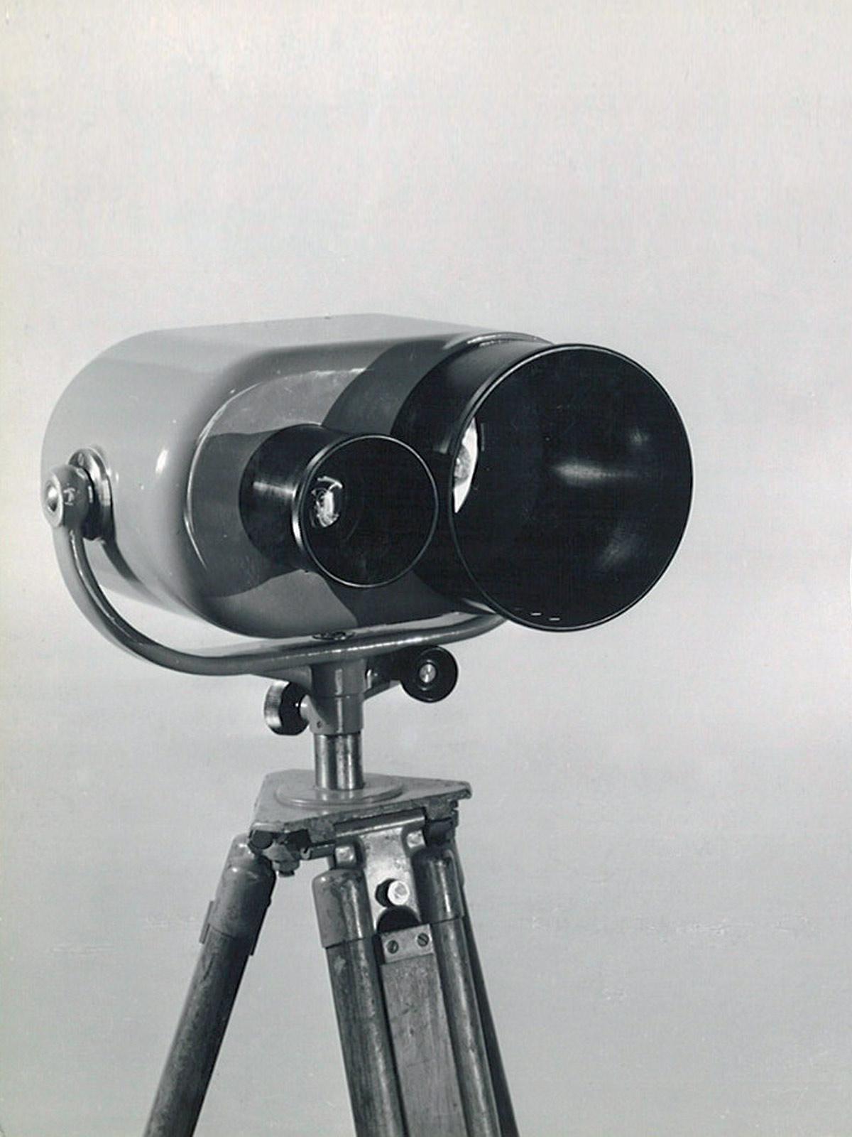Kliknite za sliku za veću verziju  Ime:olympics_1948_photoelectric_1200x1600_large.jpg Viđeno:381 Veličina:220,5 KB ID:130398