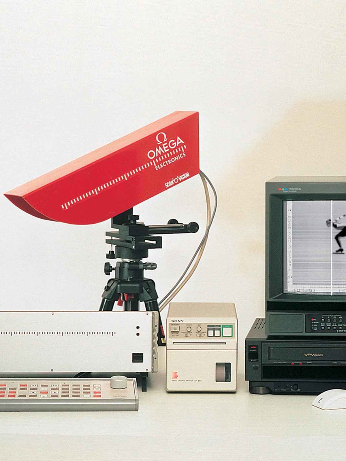 Kliknite za sliku za veću verziju  Ime:olympics_1992_scan_o_vision_1200x1600_large.jpg Viđeno:380 Veličina:447,8 KB ID:130400