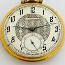 Masoni i horologija-7-67-5329-dial.jpg