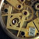Masoni i horologija-8-dudley-21a622e5904186c97495fe73d83b621c.jpg