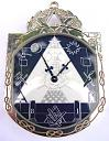Masoni i horologija-13minerva-masonic_watch_09.jpg