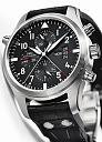 Koje satove nose poznati?-iwc-pilots-watch-double-chronograph-black-iw377801.jpg