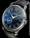 Koje satove nose poznati?-v.p-f.p.-journe-chronometre-bleu-tantalum..jpg