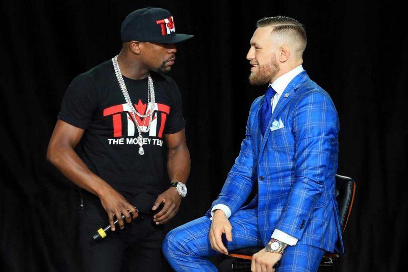 Kliknite za sliku za veću verziju  Ime:The-Money-Fight-Mayweather-vs-McGregor07-800x533.jpg Viđeno:307 Veličina:57,6 KB ID:132387