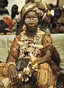 Zlato kao materijal u izradi satova-191f20dfb3508e4f046f9e1eb62644c4-african-culture-african-history.jpg