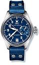 Koje satove nose poznati?-michael-jordan-iwc-big-pilot%E2%80%99s-watch-platinum-ref-iw5002-02.png