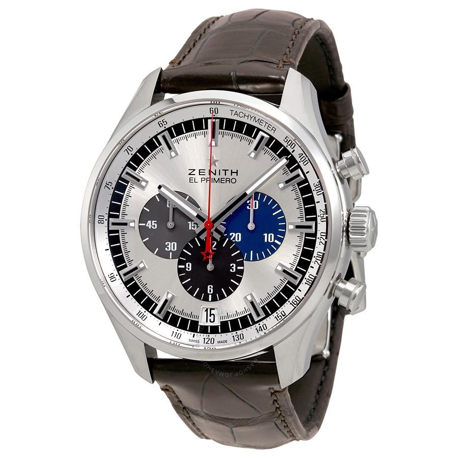 Naziv: zenith-el-primero-chronograph-automatic-men_s-watch-03.2520.400-69.c713.jpg, pregleda: 529, veličina: 135,2 KB