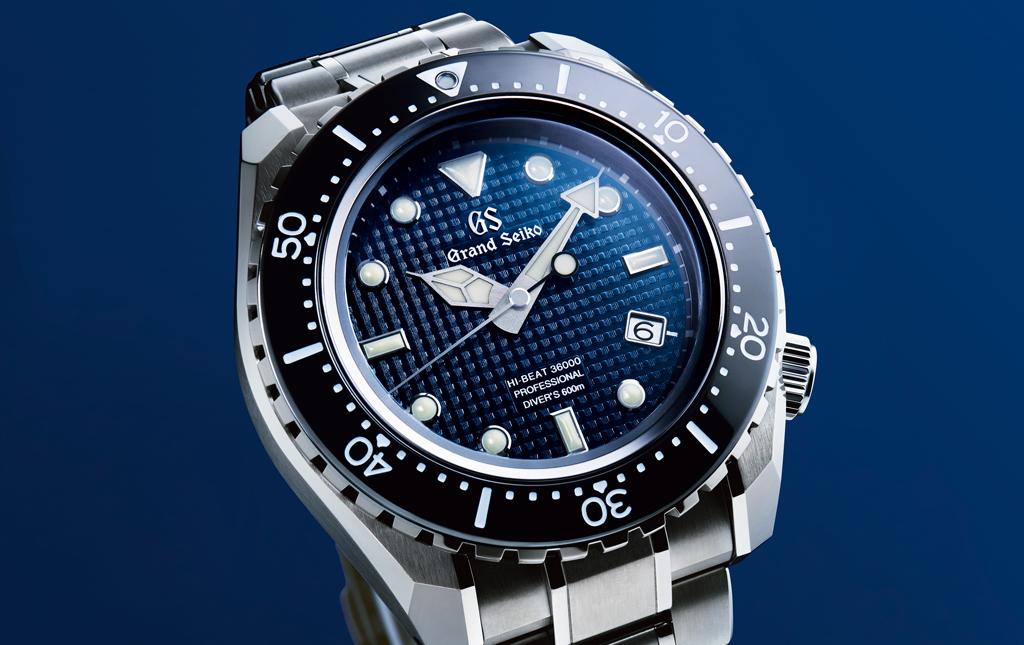 Naziv: Baselworld-2017-Grand-Seiko-Diver-Hi-Beat-36000-Professional-600m-1.jpg, pregleda: 375, veličina: 370,7 KB