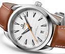 Sat za celi život  2-omega-seamaster-aqua-terra-master-chronometer-2017-7.jpg