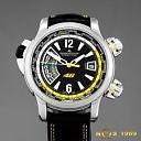 Koje satove nose poznati?-jlc-extreme-w-alarm-rossi-2008-.jpg