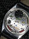 Procene vrednosti satova - Samo u ovoj temi!-img_0549.jpg