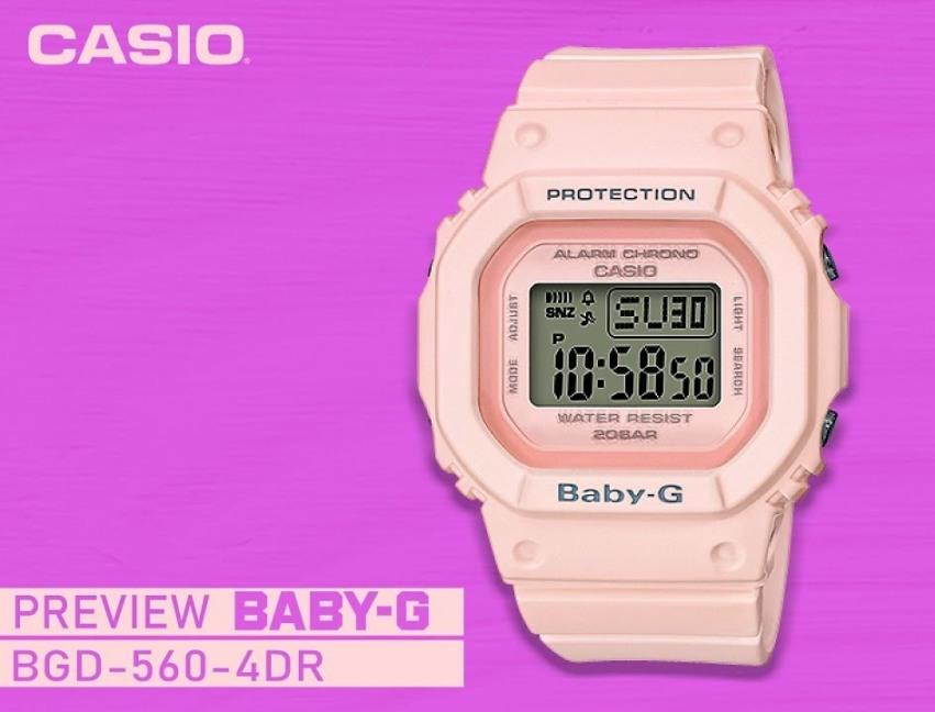 Naziv: Baby G.jpg, pregleda: 388, veličina: 82,7 KB