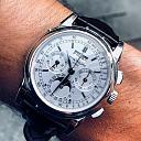 Koje satove nose poznati?-eric-clapton-patek-phlippe-5970.jpg