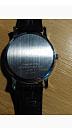 Procene vrednosti satova - Samo u ovoj temi!-screenshot_2019-04-12-12-53-58.png