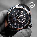 Da li ste kupili neki sat i sada iščekujete da vam stigne?-orient-fet0v001t0-2.jpg