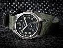 Omaž satovi-vertex-watches-4.jpg
