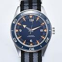 Da li ste kupili neki sat i sada iščekujete da vam stigne?-corgeut-s-l1830-41mm-corguet-black-dial-ceramic-bezel-sapphire-glass-miyota-automatic.jpg