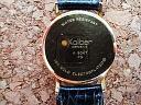 Procene vrednosti satova - Samo u ovoj temi!-5.jpg