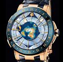 Astronomical Watches-astronomical-watch-ulysse-nardin.jpg