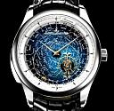 Astronomical Watches-astronomical-watch-jlc-grande-tradition.jpg