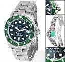 Najružniji satovi...-rolex_submariner-9.jpg
