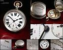 Procene vrednosti satova - Samo u ovoj temi!-eterna.jpg
