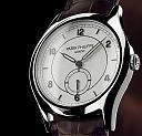 TOP 5 - Pet najboljih proizvodjaca satova-patek_philippe-calatrava-26095-1.jpg
