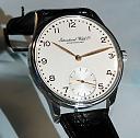 TOP 5 - Pet najboljih proizvodjaca satova-iwcportbig1.jpg