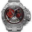 Koji biste sat kupili da ste neverovatno bogati?-allery-zenith-defy-extreme-grande-date-limited-edition-0.jpg
