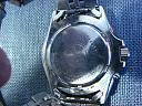 Procene vrednosti satova - Samo u ovoj temi!-img_3161.jpg