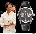 Koje satove nose poznati?-0c930_crusie-bremont-watch.jpg