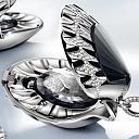 Satovi kao inspiracija za druge predmete-century-venus-pendant-lady.jpg