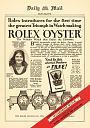 Stare / Nove reklame i satovi-rolex-reklama-1.jpg